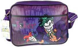 £24.99 The Joker Bag