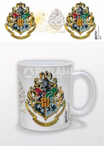 Retro Mugs